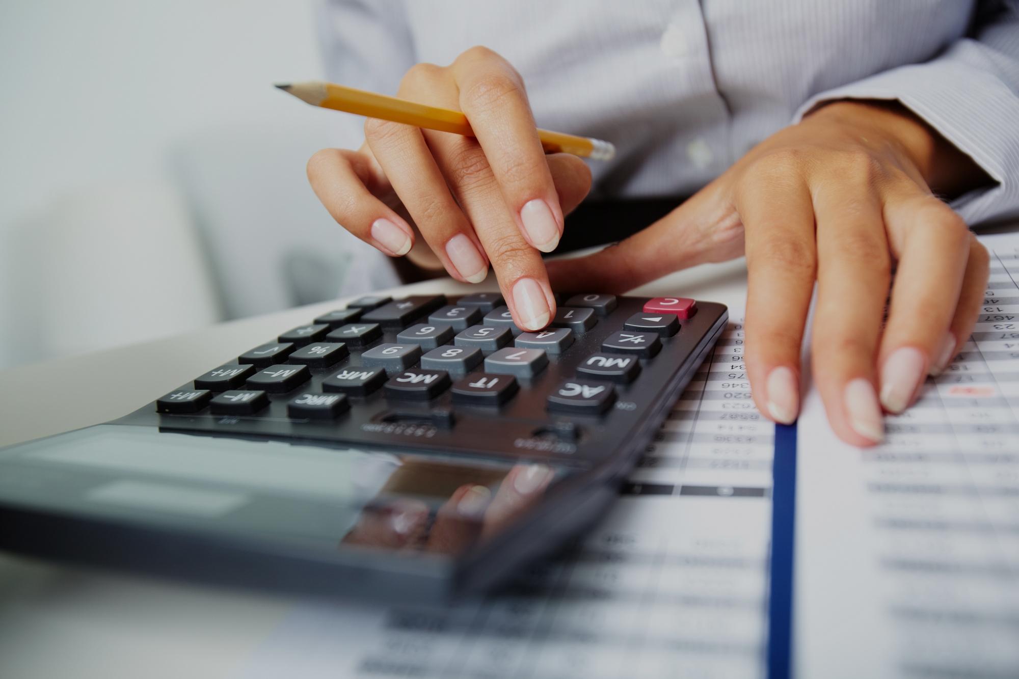 Уменьшить налоги компании