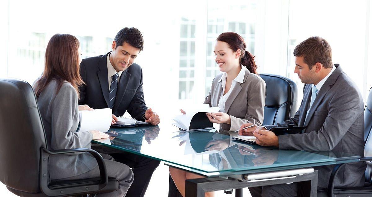 Налог на прибыль расходы на обучение сотрудников